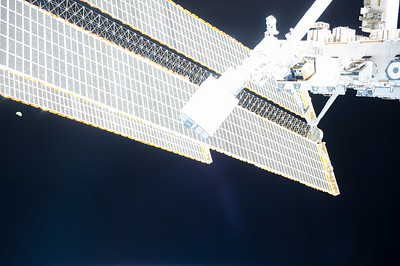 iss050e055001
