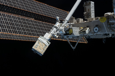 iss050e055042