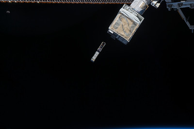 iss050e055084