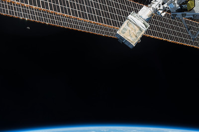 iss050e055028
