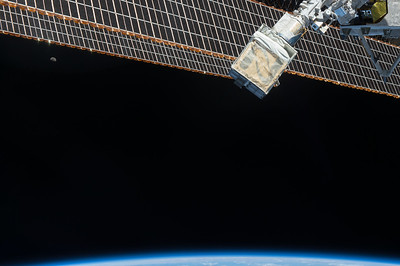iss050e055026