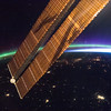 iss050e059370