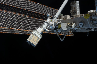 iss050e055041