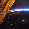 iss050e059369