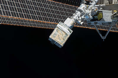 iss050e055040