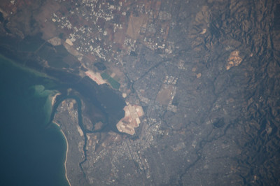 iss050e060007
