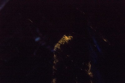 iss050e060035