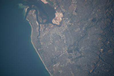 iss050e060008