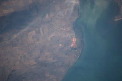 iss050e060004