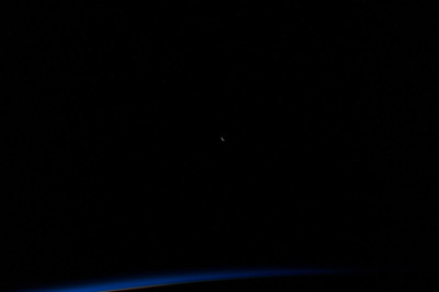 iss050e060026