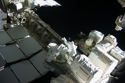 iss050e065428