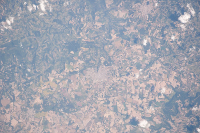 iss050e065383