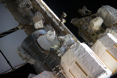 iss050e065437