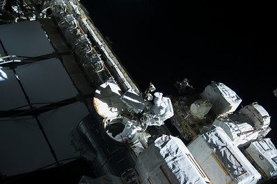 iss050e065419