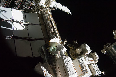 iss050e065417