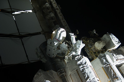 iss050e065423