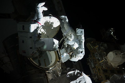 iss050e065426