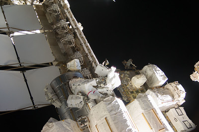 iss050e065434