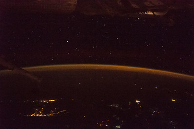 iss050e065251