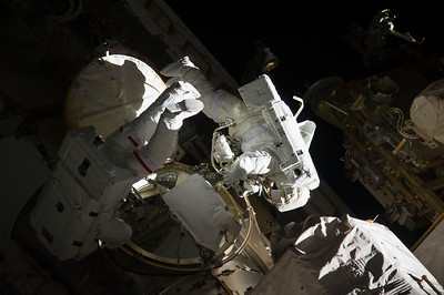 iss050e065429