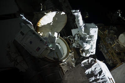 iss050e065425