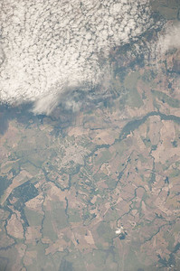 iss050e065379
