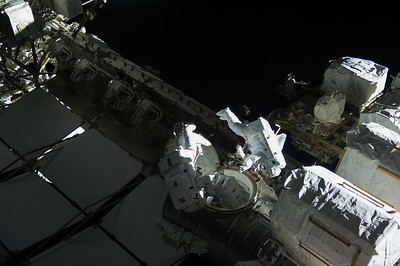 iss050e065427