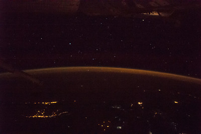 iss050e065250