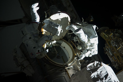 iss050e065424