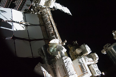 iss050e065418