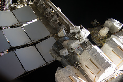 iss050e065435