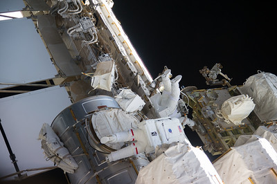iss050e065438