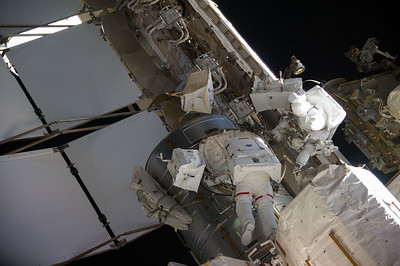 iss050e065436