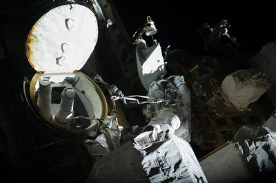 iss050e065420