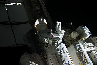 iss050e065422