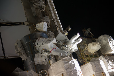 iss050e065433