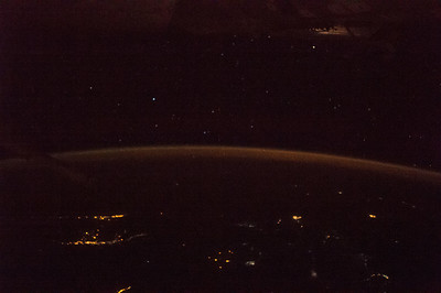 iss050e065248