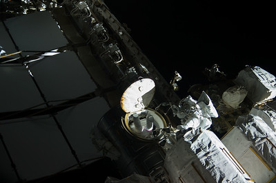 iss050e065421