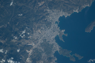 iss050e070020
