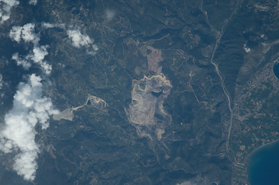 iss050e070026