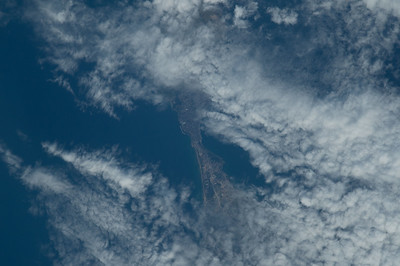 iss050e070043