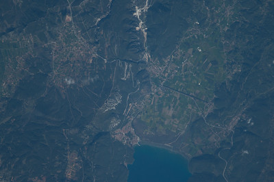 iss050e070027
