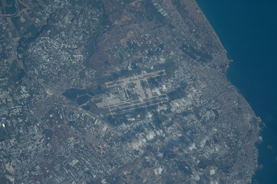 iss050e070032