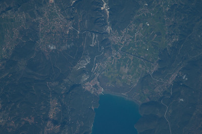 iss050e070028