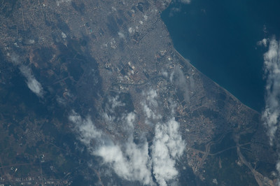 iss050e070033