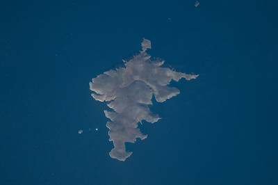 iss050e070012