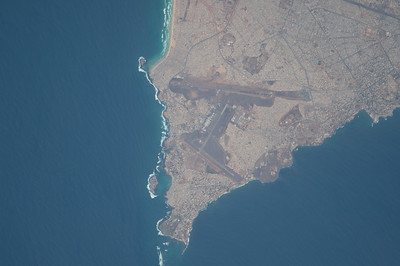 iss050e070045