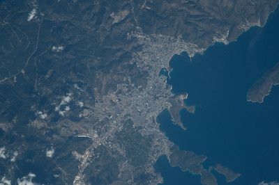iss050e070021