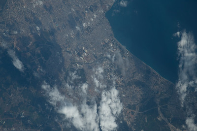iss050e070034