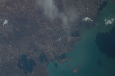 iss050e070041